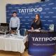 День проектировщика в Санкт-Петербурге с компанией ТАТПРОФ