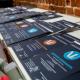 Компания «Юкон Инжиниринг» на  церемонии награждения победителей конкурса Архновация V