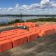 «ПЕНОПЛЭКС» открыл новый завод по производству теплоизоляции в Нижегородской области