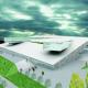 Национальный музей Эстонии. Конкурсный проект, Тарту