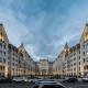 ЖК «Русский дом», Санкт-Петербург