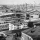 Как выглядела Москва в конце XIX века. Редкие архивные фото