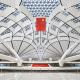 Пекинский аэропорт Дасин, Пекин