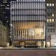 Здание Rolex USA, Нью-Йорк
