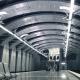 Подземный железнодорожный терминал Аэроэкспресса, Москва