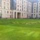 Многопрофильная клиника Военного университета Министерства Обороны Российской Федерации