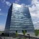 Проект «Матрешка» архитектора  Бориса Бернаскони с инновационными покрытиями от AkzoNobel  получил престижную международную премию