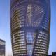 Башня Leeza SOHO, Пекин