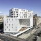 Гостиничный комплекс Le Belaroïa, Монпелье