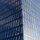 GLASS GO! – новая серия конференций для представителей оконной промышленности открыта!