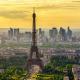 «Сен-Гобен» приглашает студентов спроектировать район в пригороде Парижа