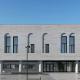 Культурный центр в Черноголовке