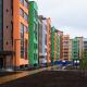 20 февраля в Казани пройдет семинар для архитекторов от KMEW. Приглашаем!