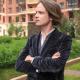 Степан Липгарт: «Гнуть свою линию – это правильно»