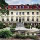 От Моцарта до Бонапарта: на продажу выставлен венский замок XI века