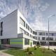 Общеобразовательная школа на 275 мест, Домодедово
