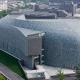 Музей искусств Центральной Академии художеств (CAFA), Пекин