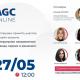 Вебинар в рамках проекта AGC Online.