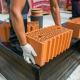 2 июня Wienerberger приглашает на вебинар о том, как получить профессию каменщика