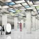 Станция метрополитена «Университет Дружбы Народов», Москва