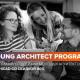 GRAPHISOFT поддержит молодых специалистов и их работодателей: ARCHICAD со скидкой 80%