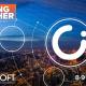 8-9 июля  GRAPHISOFT проведет глобальное цифровое мероприятие Building Together