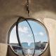 Окна на Влтаву
