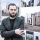 Никита Асадов: «Теперь везде: и дома, и в офисе, и в пути я работаю достаточно эффективно»