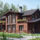 Онлайн–курс Wienerberger «Школа нового дома». А всем, кто прошел курс и строит дом из керамических блоков Porotherm, мы дарим бесплатную услугу «Шеф-монтаж» или «Технадзор»