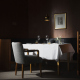 Наследие модернизма: Artek и ресторан Savoy