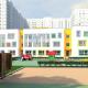 Детский сад на Рязанском шоссе