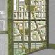 Концепции архитектурно-планировочного решения микрорайона в городе Саров, Саров