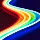 Гибкий неон Moonlight и Galaxy: фантастические цвета, чудеса гибкости и яркая трансформация