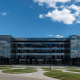 Научно-технический центр ПАО «Татнефть», Москва