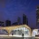 Метрополитен в Дохе, Доха