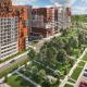 ЖК «Отрада»: гармония природы и городской жизни