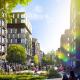 Разработка архитектурно-градостроительной концепции развития городского округа «Город Южно-Сахалинск»,