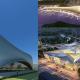 Riverclack приглашает всех на АРХМОСКВА 2020! Ведущий архитектор компании Марчелло Андриани расскажет о проектировании и формообразовании в оболочках зданий на примере сложнейших объектов в России и мире