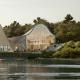 Музей корабля «Фрам» – новое крыло, Осло