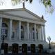 Кто и как за 10 лет восстановил из руин Севастополь – историк