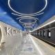 Станция метро «Окская улица», Москва