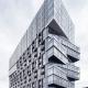 Комплекс апартаментов Story, Москва