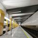 Станция метро «Улица строителей»,