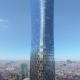 ЖК Фили tower, Москва