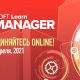 Открыта регистрация на курс BIM Manager от GRAPHISOFT