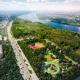 Парк «Швейцария», Нижний Новгород