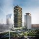 Башня Pirelli 39 – реконструкция, Милан