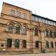 5 зданий, которые помогут понять Шымкент