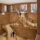 Музей искусств Филадельфии – реконструкция, Филадельфия