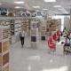 Компания «Славдом» открыла шоу-рум и склад в Краснодаре: 300 образцов материалов и быстрая доставка по региону